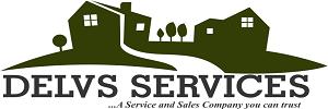Delvs Services